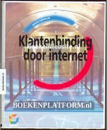 Klantenbinding door internet