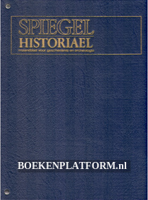 Spiegel Historiael jaargang 1969