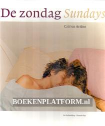 De zondag Sundays