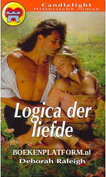 0666 Logica der liefde