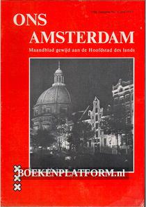 Ons Amsterdam 1963 no.06