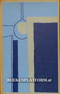 1960 De zalenman