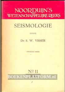 Seismologie