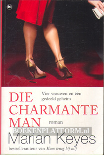 Die charmante man