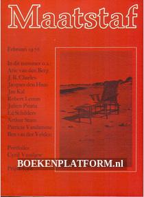 Maatstaf 02-1976