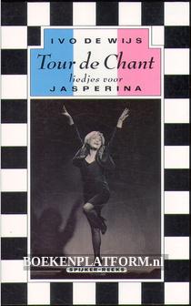 Tour de Chant