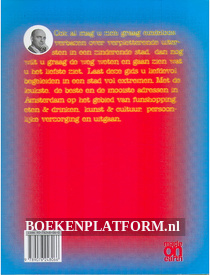 Funshopping Amsterdam 1998