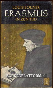 0256 Erasmus in zijn tijd
