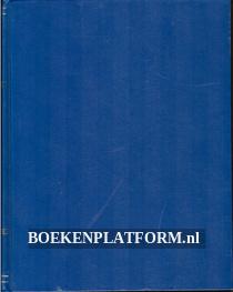 Antiek, ingebonden jaargang 1977 / 1978