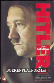 Hitler 1936
