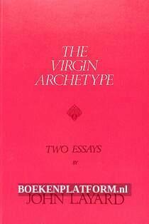 The Virgin Archetype
