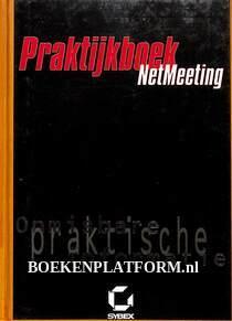 Praktijkboek NetMeeting