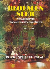 Bloemensier