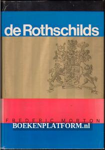 De Rothschilds