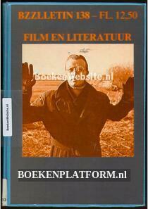 Bzzlletin 138 Films en literatuur