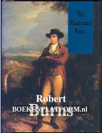 The Illustrated Poets Robert Burns