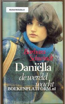 Daniella de wereld wacht