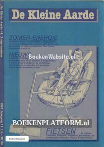 1982 zomer editie
