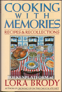 Cooking with Memories