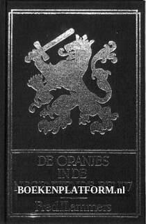 De Oranjes in de negentiende eeuw