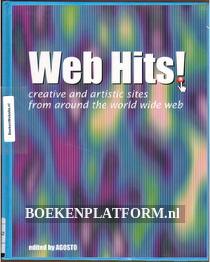 Web Hits!