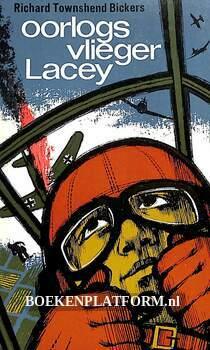 0949 Oorlogsvlieger Lacey