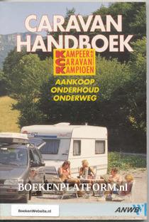 Caravan handboek