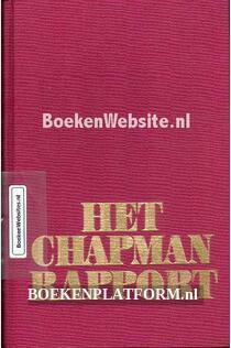 Het Chapman rapport