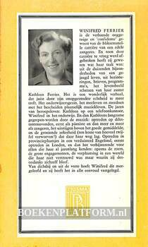 0183 Kathleen Ferrier