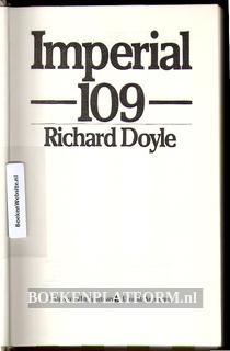 Imperial 109