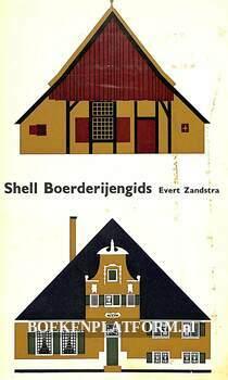 Shell Boerderijengids