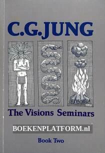 The Visions Seminars 2