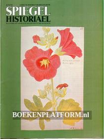 Spiegel Historiael 1982-06