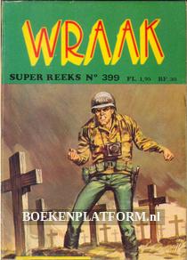 0399 Wraak