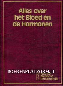 Alles over Bloed en de Hormonen