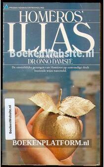 0526 Ilias