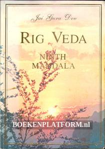 Ninth Mandala