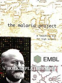 The malaria project