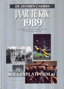 Jaar te kijk 1989