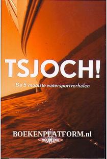 Tsjoch!