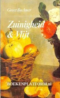 Zuinigheid & Vlijt