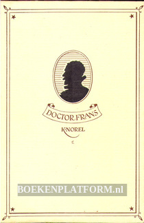 Doctor Frans