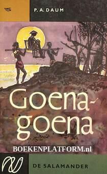 0032 Goena-goena