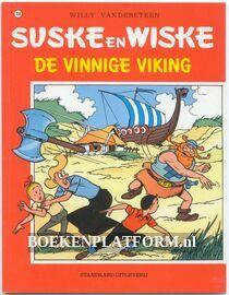 158 De vinnige Viking