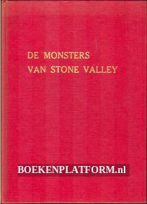 De monsters van Stone Valley