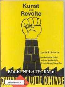 Kunst und Revolte