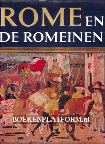 Rome en de Romeinen