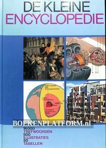 De kleine encyclopedie
