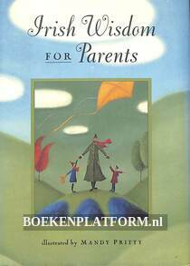 Irish Wisdom for Parents