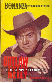 Outlaw Kelly